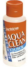 Yachticon Aqua Clean AC 1000 Quick, 100ml