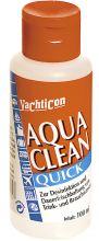 Yachticon, Aqua Clean AC1000 Quick, 100ml