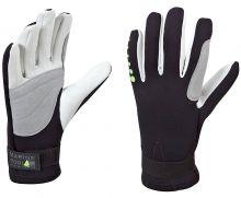 Marinepool, Segelhandschuh AGT 34 Neoprene Gloves