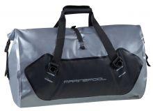 Marinepool, Tragetasche AQ Sportsbag 40