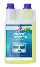 Liqui Moly Marine Universalreiniger K 1l