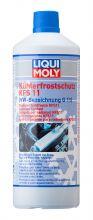Liqui Moly Kühlerfrostschutz Konzentrat KFS 11 1l