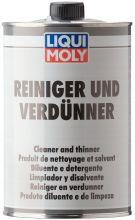 Liqui Moly Univeral- Reiniger & Verdünner 1l