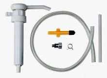 Liqui Moly, Öl- u. Kraftstoff Handpumpe