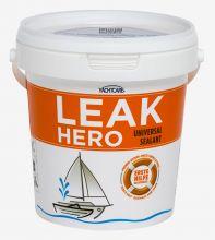 Yachtcare, Leckdichtmittel Leak Hero, 625ml