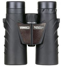 Steiner Fernglas Safari Ultrasharp 10x42