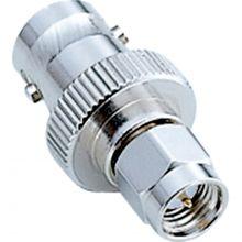 ICOM, Antennen- Adapter BNC AD-92 SMA