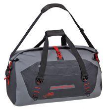Marinepool, Tasche Aqua Duffle Bag 60