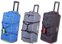 Marinepool, Reisetasche SE Classic Wheeled Bag, 110l
