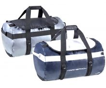 Marinepool, Tragetasche AQ Big Bag 70