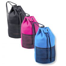 Marinepool Fitnesstasche Neo Gym Bag