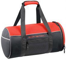 Marinepool, Daybag Neo Sport Bag