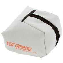 Torqueedo, Schutzhülle für Travel