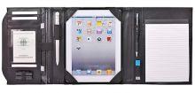 Ecobra, Skipper iPad- Navigationsmappe A5, ohne Inhalt