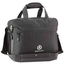 Henri Lloyd Skippertasche Crew Pac Attache