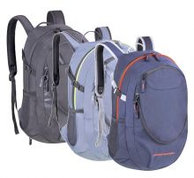 Marinepool, Segler- Rucksack Team Tec Backpack