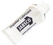 Jabsco Impeller- Schmierfett für Pumpen 43000-0802, 2,5ml