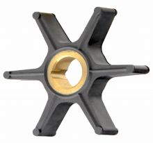 Navyline, Impeller Mercury, CEF 500315