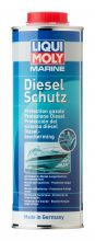 Liqui Moly, Marine Dieselschutz, 1l