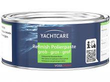 Yachtcare Schleif- u. Polierpaste Refinish Grob 500ml