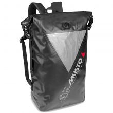 Musto, Segler- Rucksack Waterproof Dry Backpack, 40l