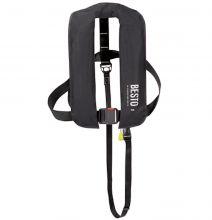 Besto, Rettungsweste Automatic 165N ohne Lifebelt, UML MK5