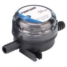 Jabsco, Wasserfilter 46400-0002 PAR Druckwasserpumpen,  15 mm (1/2 )