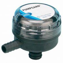 Jabsco, Pumpen- Wasserfilter 46400-0010 PAR, 90° 19 mm (3/4 )