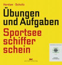 Delius Klasing, Sportseeschifferschein - SSS, Übungen u. Aufgaben