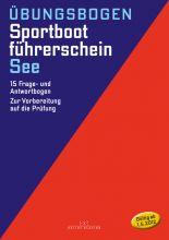 Delius Klasing SBF See Prüfungsbögen
