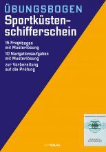 DSV Verlag, SKS Übungsbogen Fragen & Kartenaufgaben