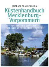 Delius Klasing Küstenhandbuch Mecklenburg- Vorpommern
