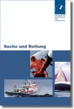 BSH 2165,  Suche u. Rettung
