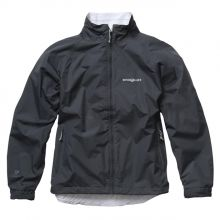Henri Lloyd, Bordjacke Breeze Jacket, Carbon