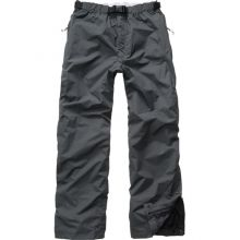 Henri Lloyd Bordhose TP1 Breeze Waist Trouser