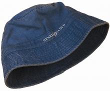 Henri Lloyd, Seglerhut Masthead Bucket Hat