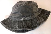 Henri Lloyd Seglerhut Masthead Bucket Hat