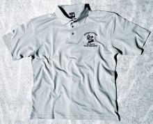 L`Ocean, Segler- Poloshirt Round Westeurope