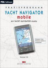 Yacht Navigator Mobile 3.0