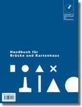 BSH 20001 Handbuch für Brücke und Kartenhaus