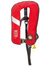 Besto, Rettungsweste Automatic 300N Lifebelt, Hammar MA1