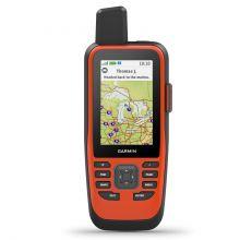 Garmin, GPS- Handgerät GPSMap 86i Worldwide