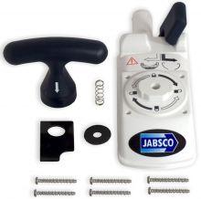Jabsco, 29094-3000 Servicekit C Marine- Toiletten