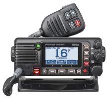 Standard Horizon, UKW DSC- Seefunkanlage GX2400E, GPS & AIS