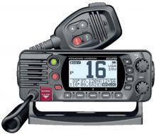 Standard Horizon, UKW Seefunkanlage GX1400 GPS/E