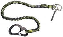 Wichard, Lifeline Proline R elastisch, 2m