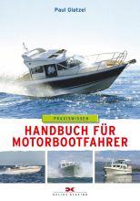 Delius Klasing, Handbuch für Motorbootfahrer