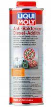 Liqui Moly, Anti- Bakterien Diesel Additiv, 1l
