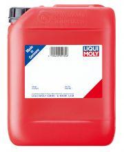 Liqui Moly, Anti- Bakterien Diesel Additiv, 5l
