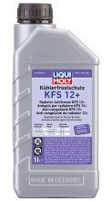 Liqui Moly, Kühlerfrostschutz- Konzentrat KFS 12+, 1l